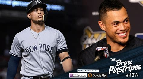 Stanton Detox Phone Number by Giancarlo Stanton Is A New York Yankee The Bronx