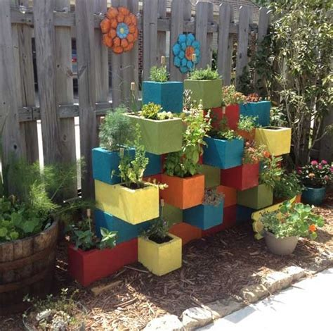 easy backyard projects 34 easy and cheap diy art projects to beautify your