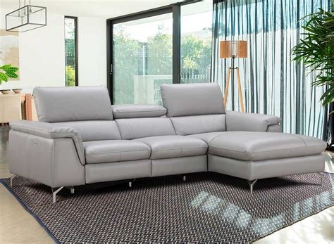 10 sectional sofa 10 photos nj sectional sofas sofa ideas