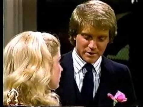 patty on young and the restless 175 best favorite tv shows and movies images on pinterest