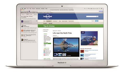 chrome vs safari best mac browser safari vs chrome