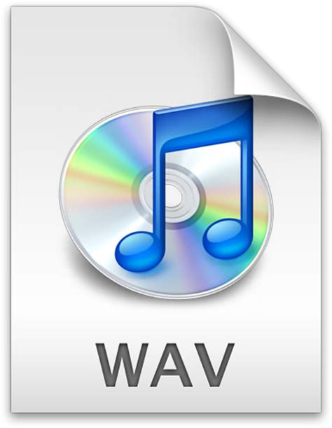 audio format wav how to play a wav on the iphone using the ios sdk