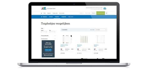 traphekjes test koopadvies traphekjes consumentenbond
