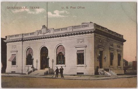 Gainesville Post Office by 66 Best Images About Vintage Gainesville On