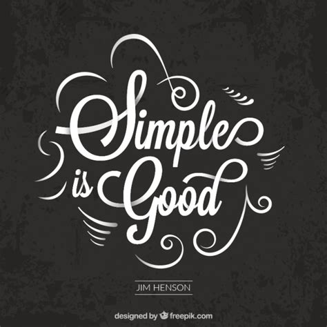 design font elegant typography vectors photos and psd files free download
