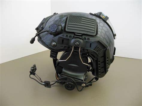 best tactical helmet light 189 best tactical gear helmets images on