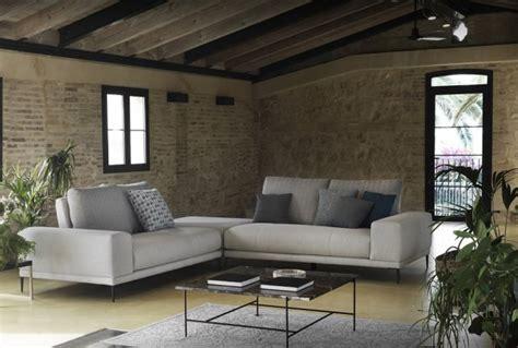sofas espa a sof 225 s de espa 241 a sof 225 s y sillones de espa 241 a