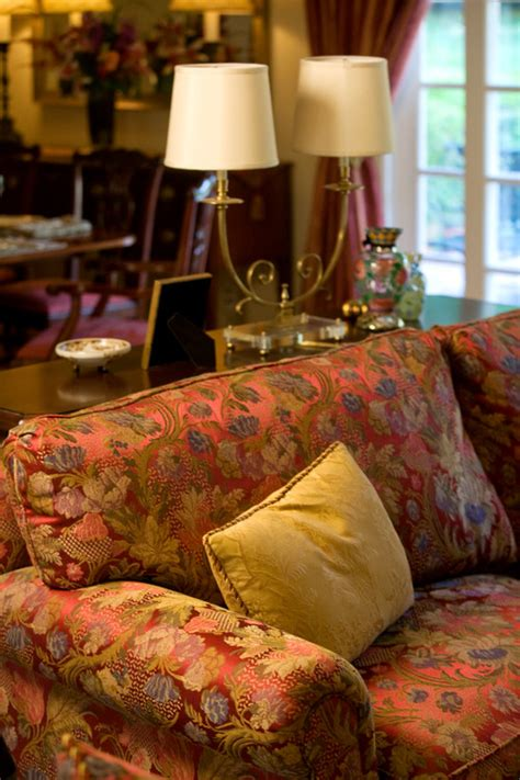 jewel spiegel nj traditional home decor new york using design seeds part ii