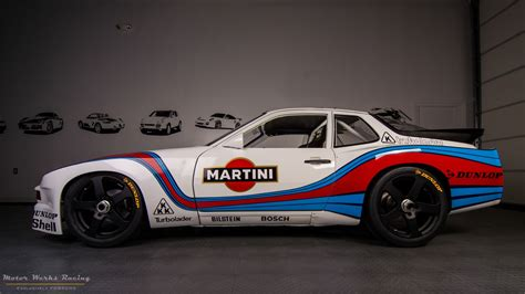 martini livery motorcycle porsche 924 rally car martini livery 80 s german rally