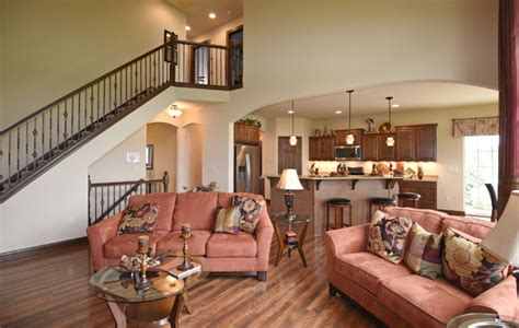 Mba Parade Of Homes 2012 by Affordable Home Builder In Wisconsin And Milwaukee Allan