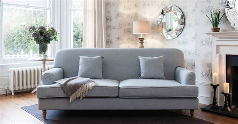home decor direct gallery direct expands range into furniture furniture