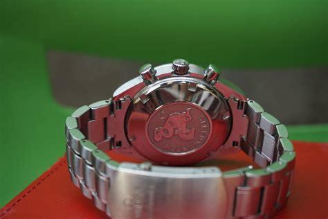 jam tangan  sale omega speedmaster automatic casino