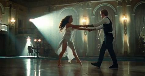 tutorial dance thinking out loud watch ed sheeran reveals video for tearjerker thinking
