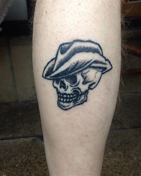 small western tattoos 21 cowboy designs ideas design trends premium