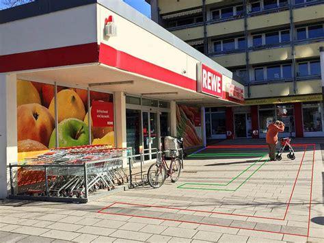 badische zeitung freiburg wohnungen freiburg bugginger stra 223 e rewe markt in weingarten wird