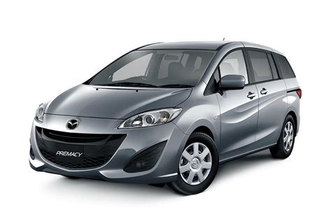 nissan mazda 5 nissan version of mazda 5 in japan soon