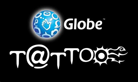 globe tattoo broadband history tattoo offers exclusive content for its new home broadband