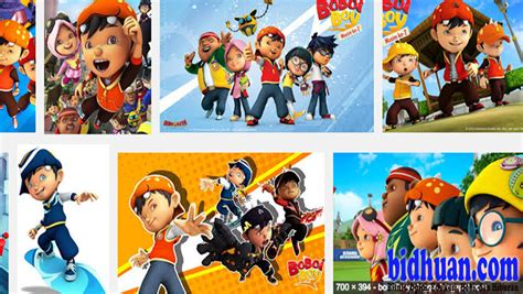 free download film kartun terbaru 2015 tonton dan download serial film kartun boboiboy lengkap