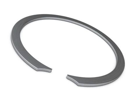 constant section retaining ring xxah constant section tfc ltd global suppliers of