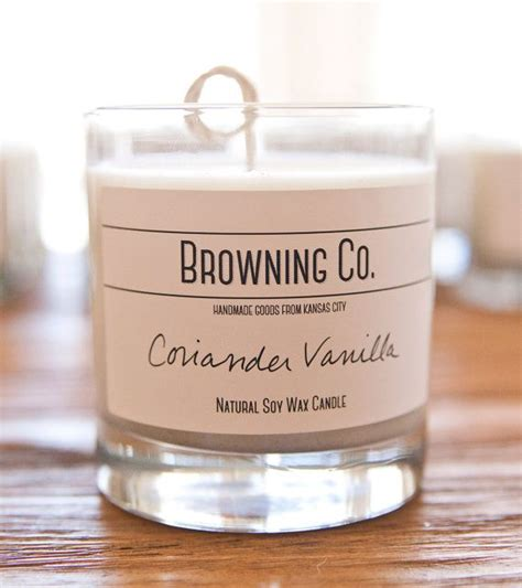 design labels for candles 475 best apothecary style images on pinterest apothecary