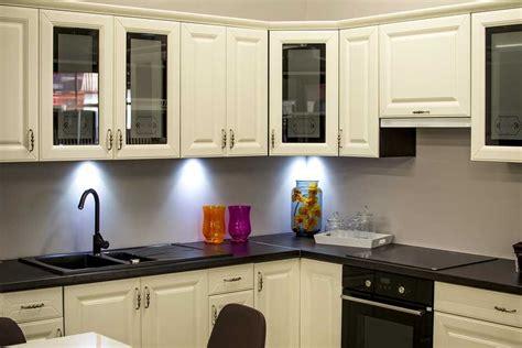 chalk paint kitchen cabinets how durable chalk paint kitchen cabinets how durable trends till 2030