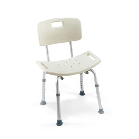 Chair For Bathtub by Kaiser Pharmacy Homecare Products And Services