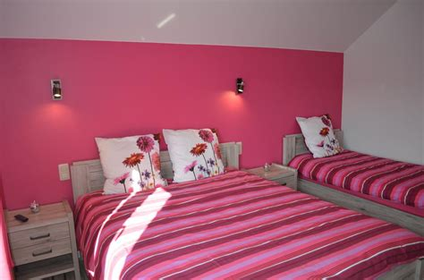 chambres d hotes nuits georges b b le boca chambres d h 244 tes waleffe georges