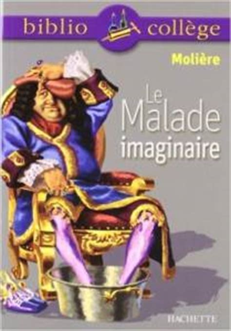 le malade imaginaire favourite childhood books growing up in belgium edition