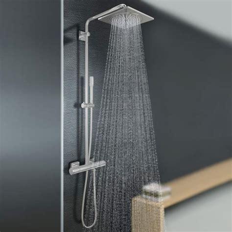 rubinetti doccia prezzi doccia grohe prezzi accogliente casa di cagna