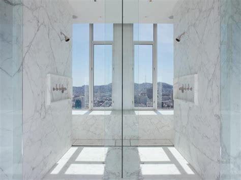 65 luftfeuchtigkeit im schlafzimmer dual shower designs 28 images shower heads on shower