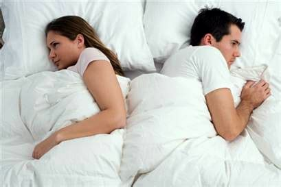 my husband is bad in bed why doesn t my wife want to have sex with me anymore