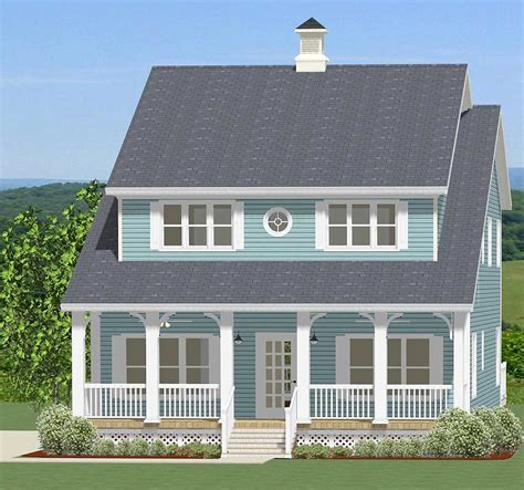 5 bedroom country house plans five bedroom country house plan 46275la architectural