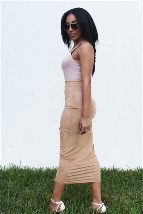 light pink tank top forever 21 suede go skirts light pink tank top forever 21