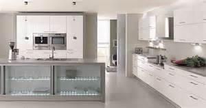 german kitchen brands german kitchen cabinets brands 9 top quality german kitchen brands