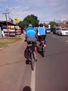 T Shirt Indonesia Trip Adventure 55 kilometers cycling to marta s wedding reception