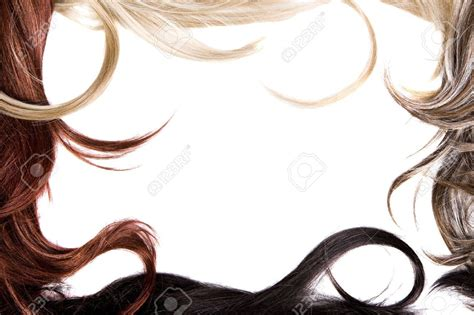 salon background hair salon background graphics images hair salon