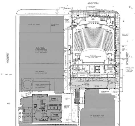 hart house floor plan hart house toronto floor plan house design plans