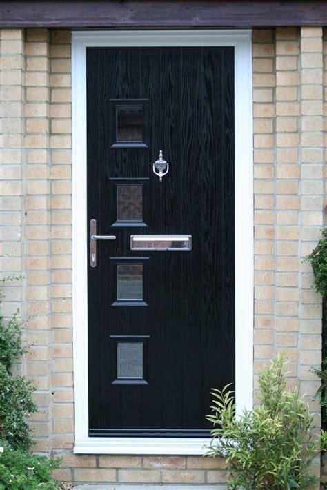 Exterior Front Doors Uk Exterior Doors Fcdhomeimprovements Co Uk
