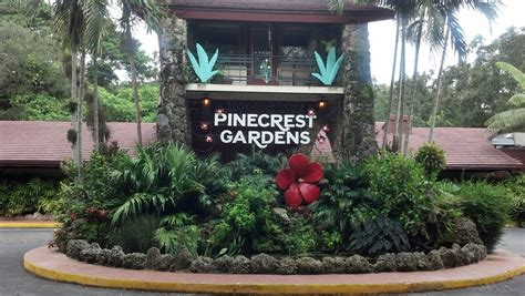 Pinecrest Gardens Miami by Pinecrest Gardens Miami Wedding