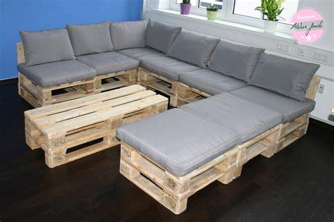 Paletten Sofa Kaufen by Aus Paletten Home Design Forum F 252 R Wohnideen Und