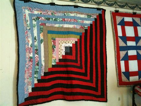 Gee Quilts by The Future Of Gee S Bend South Magazine