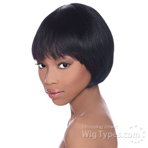perfect bob weave outre super natural weave perfect bob short hairstyle 2013
