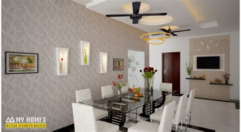 latest home interior designs furniture designs archives kerala interior designers