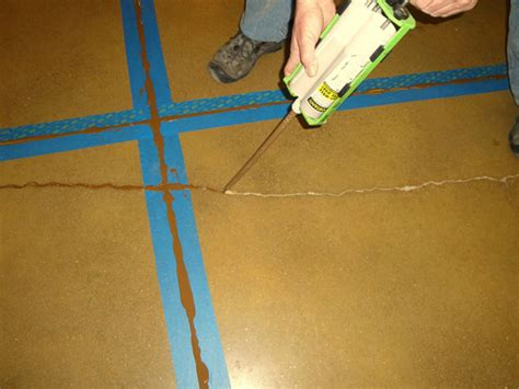 Perfect Fixes for Polished Concrete Floors   Concrete Decor