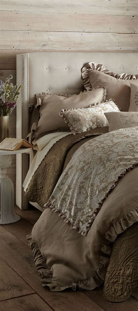 bed linen for sale best 25 taupe bedding ideas on large bed