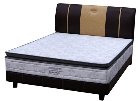 Kasur Bed bed 28 images bed frame mattress box understanding resonance bolero bed 100