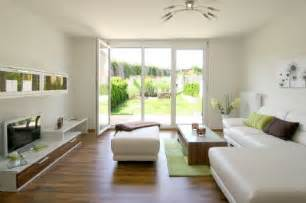 zwangsversteigerung vorher kaufen reihenhaus statt wohnung neubau reihenh 228 usern mit 122