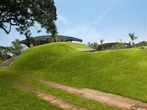 interior design of home kitchen and dining landscape design flower mound grass mounds landscape