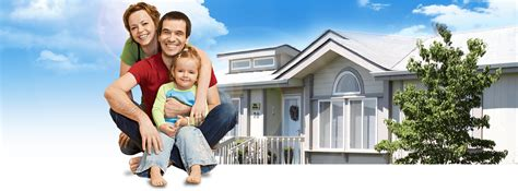 loans on houses lfs loans home loans mortgage loans car loans educational