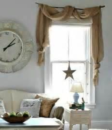 fenstergestaltung wohnzimmer die besten 17 ideen zu wanduhren auf uhren